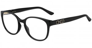 Okulary Jimmy Choo JC 240 807