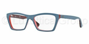 Okulary Ray Ban RB 5316 5388
