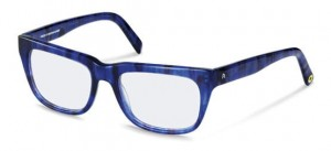 Okulary Rocco by Rodenstock RR414 D