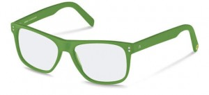 Okulary Rocco by Rodenstock RR411 C