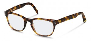 Okulary Rocco by Rodenstock RR409 C