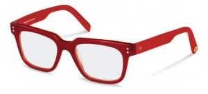 Okulary Rocco by Rodenstock RR417 B