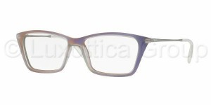 Okulary Ray Ban RB 7022 5498 SHIRLEY