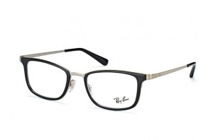 Okulary Ray Ban RB 6373M 2502