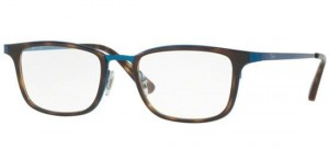 Okulary Ray Ban               RB 6373M 2924