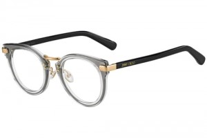 Okulary Jimmy Choo JC 183 139