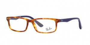 Okulary Ray Ban RB 5277 5609