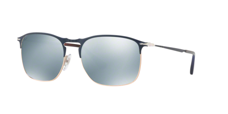 Persol-PO-7359S-107330.png